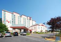 photo of Best Western Evergreen Inn & Suites