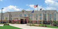 photo of Best Western Executive Hotel & Suites
