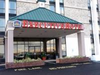 photo of Best Western Executive Hotel of New Haven – West Haven