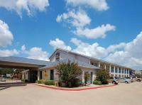 photo of Best Western Executive Inn