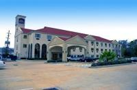 photo of Best Western Executive Suites Hotel