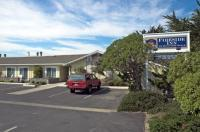 photo of Best Western Fireside Inn on Moonstone Beach - Cambria