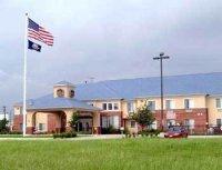 photo of Best Western Fort Worth Inn & Suites