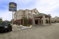 photo of Best Western Garden City Inn