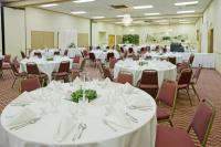 photo of Best Western Gateway International Hotel