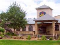 photo of Best Western Grande River Inn & Suites