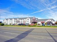 photo of Best Western Great Northern Inn