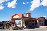 photo of Best Western Greenwell Inn - Moab