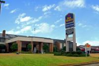 photo of Best Western Greenwood