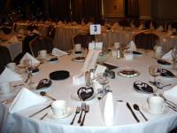 1052633-12113807-ballroom.full