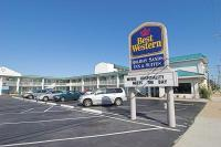 photo of Best Western Holiday Sands Inn & Suites