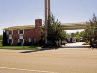 photo of Best Western Horizon Inn -Medford