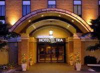 photo of Best Western Hotel Tria