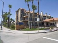 photo of Best Western Huntington Beach Inn
