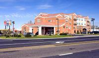 photo of Best Western I-5 Inn & Suites