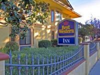 photo of Best Western Inn