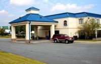 photo of Best Western Inn