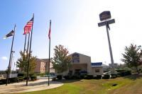 photo of Best Western Inn & Suites