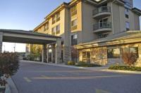 photo of Best Western Inn & Suites of Castle Rock