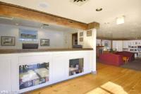 photo of Best Western Inn & Suites Rutland/Killington