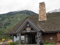 photo of Best Western Inn at Jackson Hole