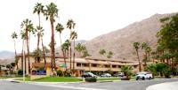 photo of Best Western Inn at Palm Springs