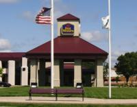 photo of Best Western Inn of Kearney