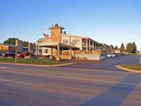 photo of Best Western Inn of Petoskey