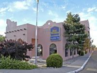 photo of Best Western Inn of Santa Fe