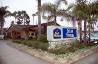 photo of Best Western Inn of Ventura