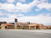 photo of Best Western Inn Santa Clara