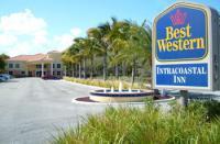 photo of Best Western Intracoastal Inn