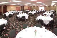 1056381-13334048-ballroom.full