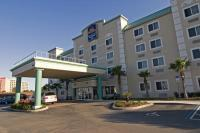 photo of Best Western Kissimmee Inn