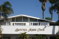photo of Best Western Laguna Reef Inn