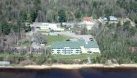 photo of Best Western Lakefront Inn & Suites