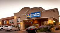 photo of Best Western Lanai Garden Inn & Suites