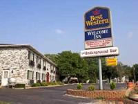 photo of Best Western Laramie Inn & Suites