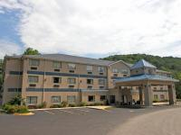 photo of Best Western Logan Inn