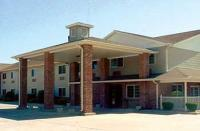 photo of Best Western Lorson Inn - Flora