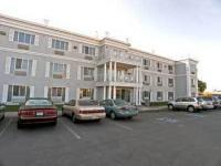 photo of Best Western Luxury Inn