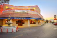 photo of Best Western Main Street Inn