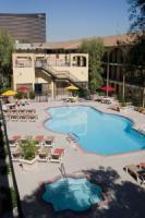 photo of Best Western Mardi Gras Hotel & Casino