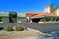 photo of Best Western Mezona Inn