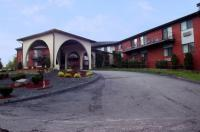 photo of Best Western Monticello