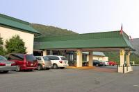 photo of Best Western Mountain View - Covington