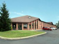 photo of Best Western Muncie