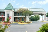 photo of Best Western Music City Inn