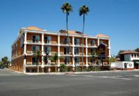 photo of Best Western Newport Beach Inn