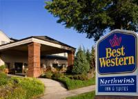 photo of Best Western Northwind Inn & Suites